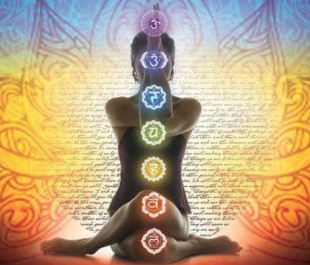 Shashi Yoga